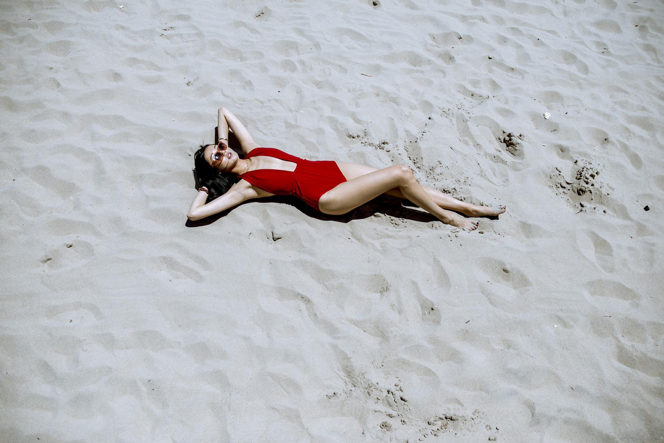 Megan Costello-4515.jpg