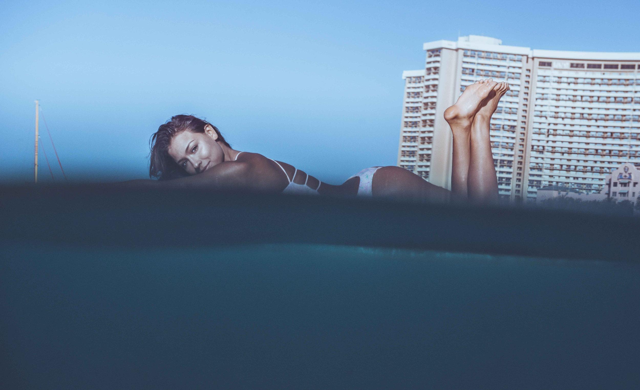 Megan Costello-3368-4.jpg
