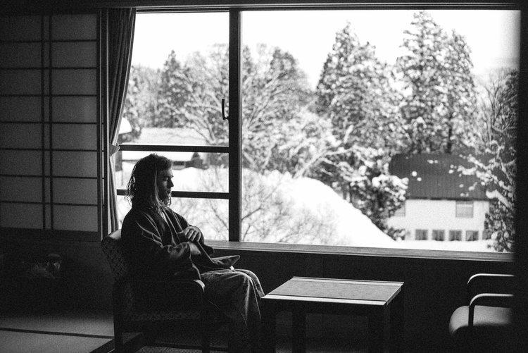 Megan+Costello-5858.jpg