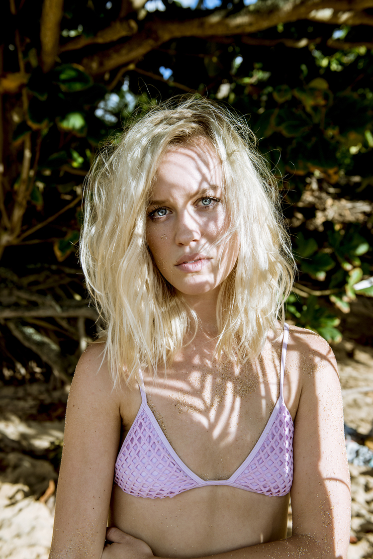 Megan+Costello-0466.jpg
