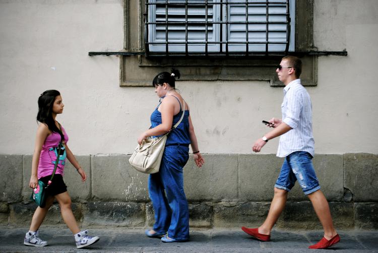 street+photo1.jpg