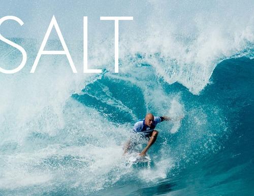 Surf+zine_Page_1-1.jpg