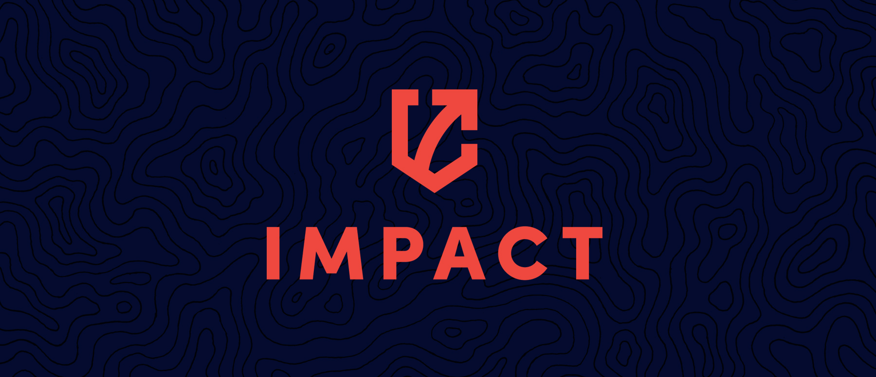 Impact — Logo — ACE DESIGN