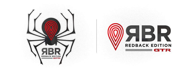 rbr-logos.png
