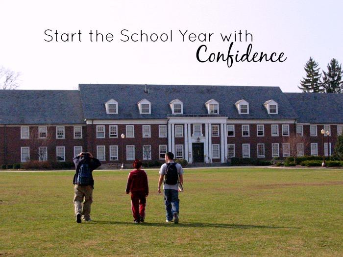 Start School with Confidence.jpg