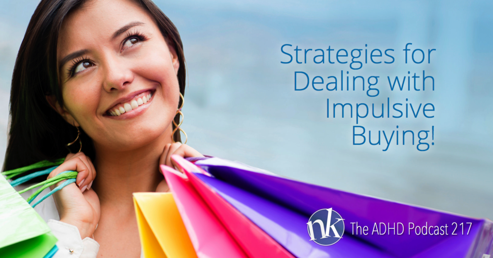 53f57990c4e89 217: Strategies to Deal with Impulsive Buying — Nikki Kinzer