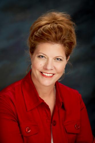 Laurie Dupar