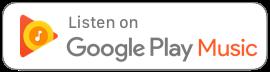 Listen — Google Play.png