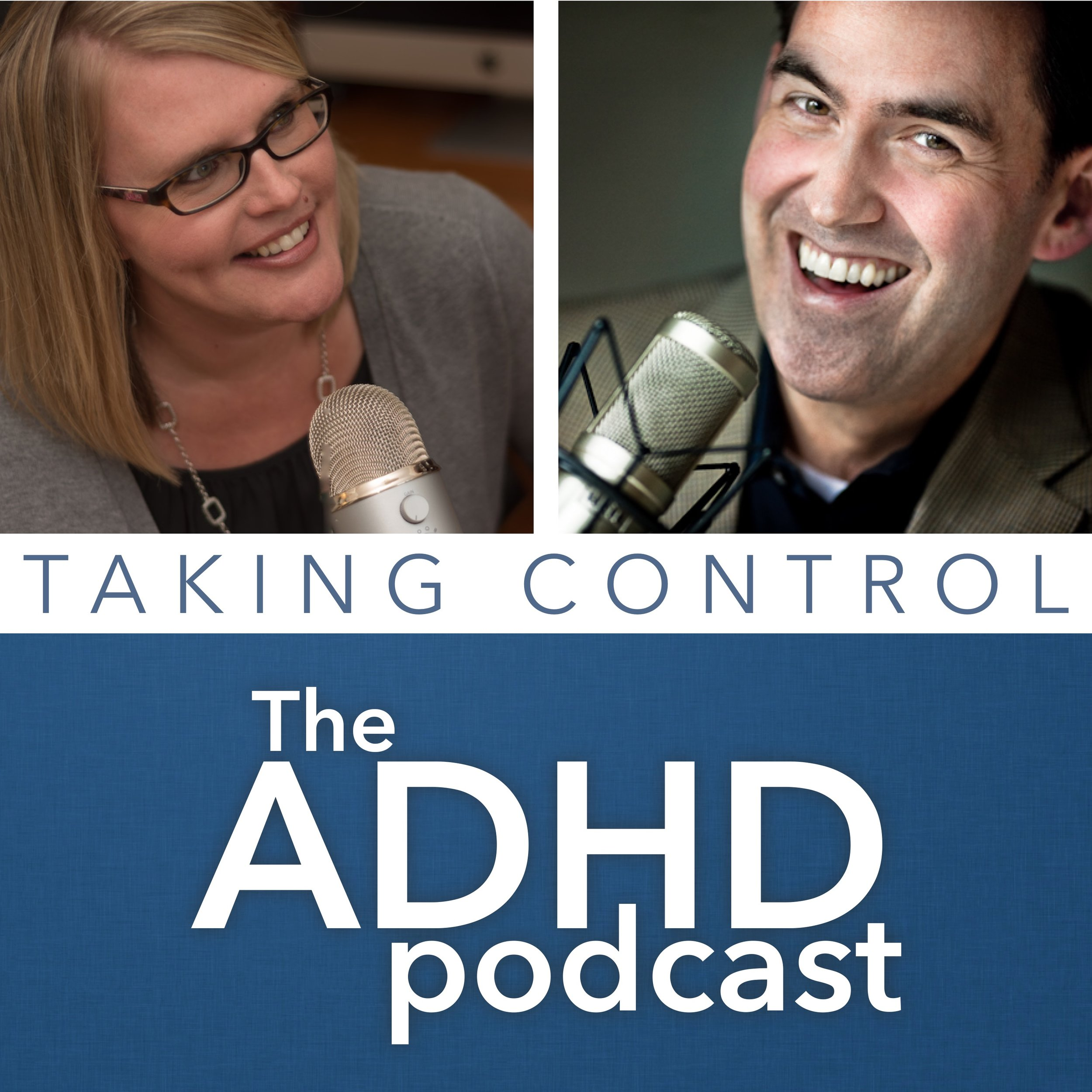The ADHD Podcast.jpg