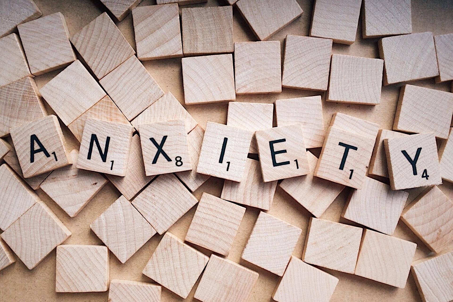 Social Anxiety and ADHD