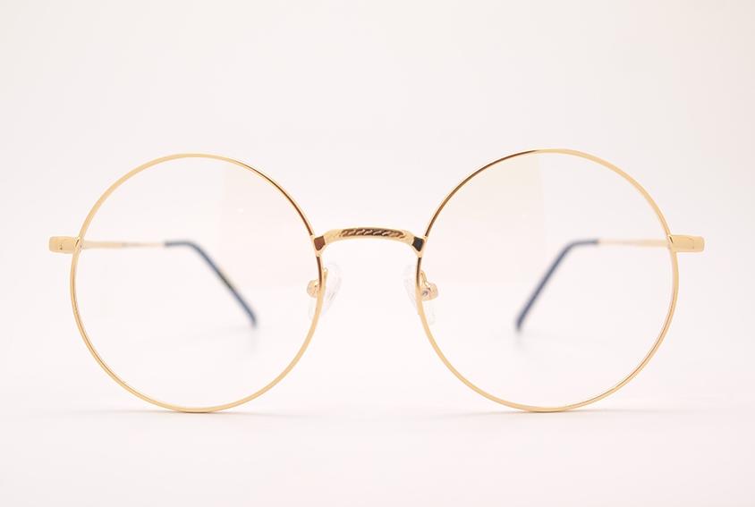 eyeglasses.jpeg