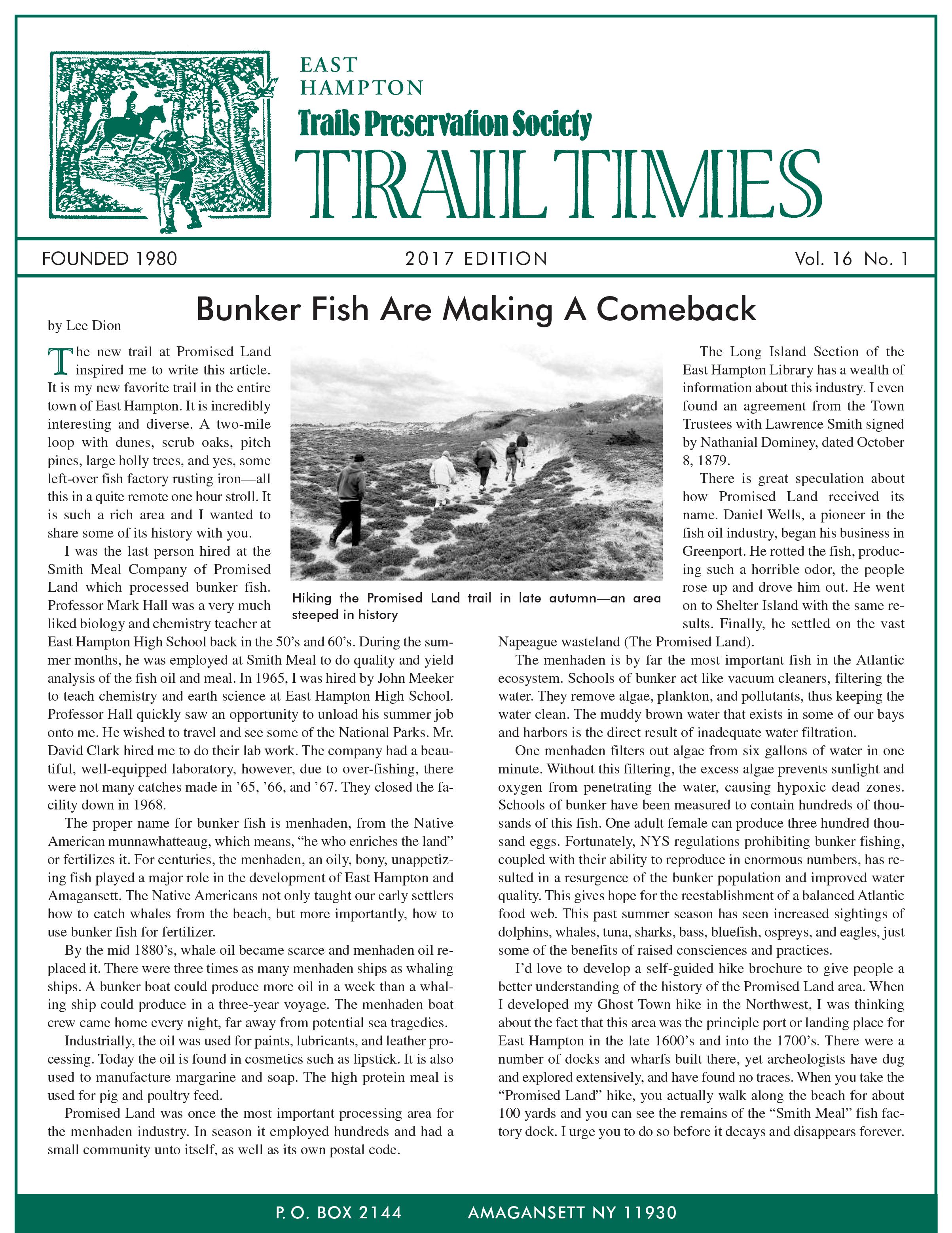 EHTP_Trail_Times_01_2018-1.jpg