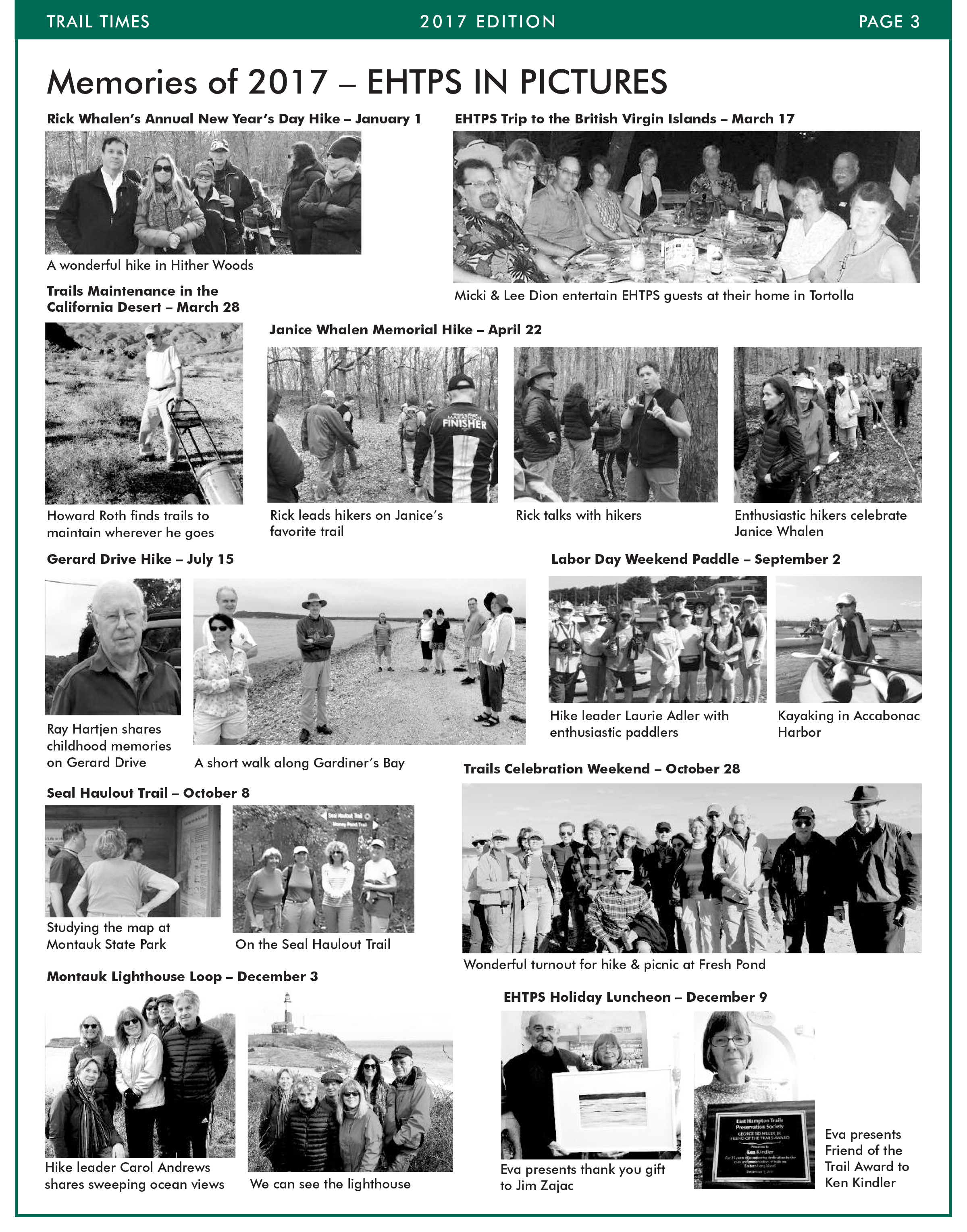 EHTP_Trail_Times_01_2018-3.jpg
