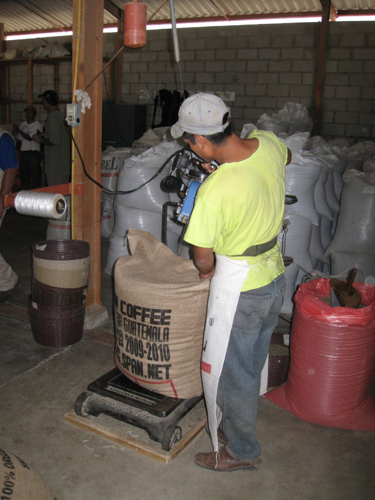 Guatemala Origin Trip 2010 628.jpg