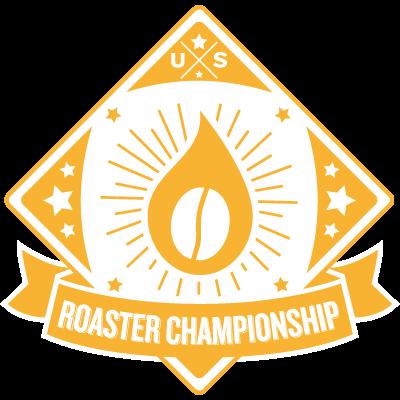 SCA Roasters Championship