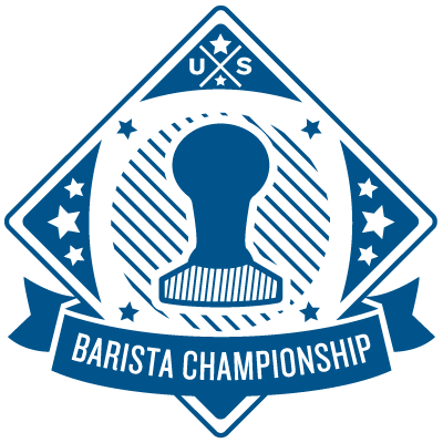 Barista Championship