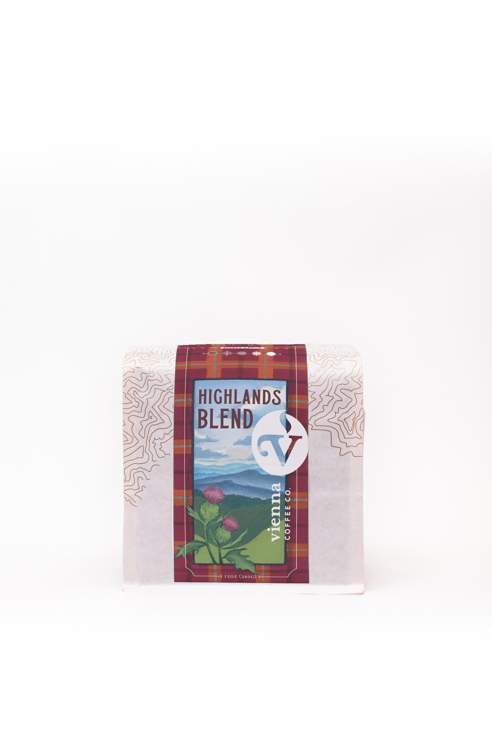 Highlands bag.png
