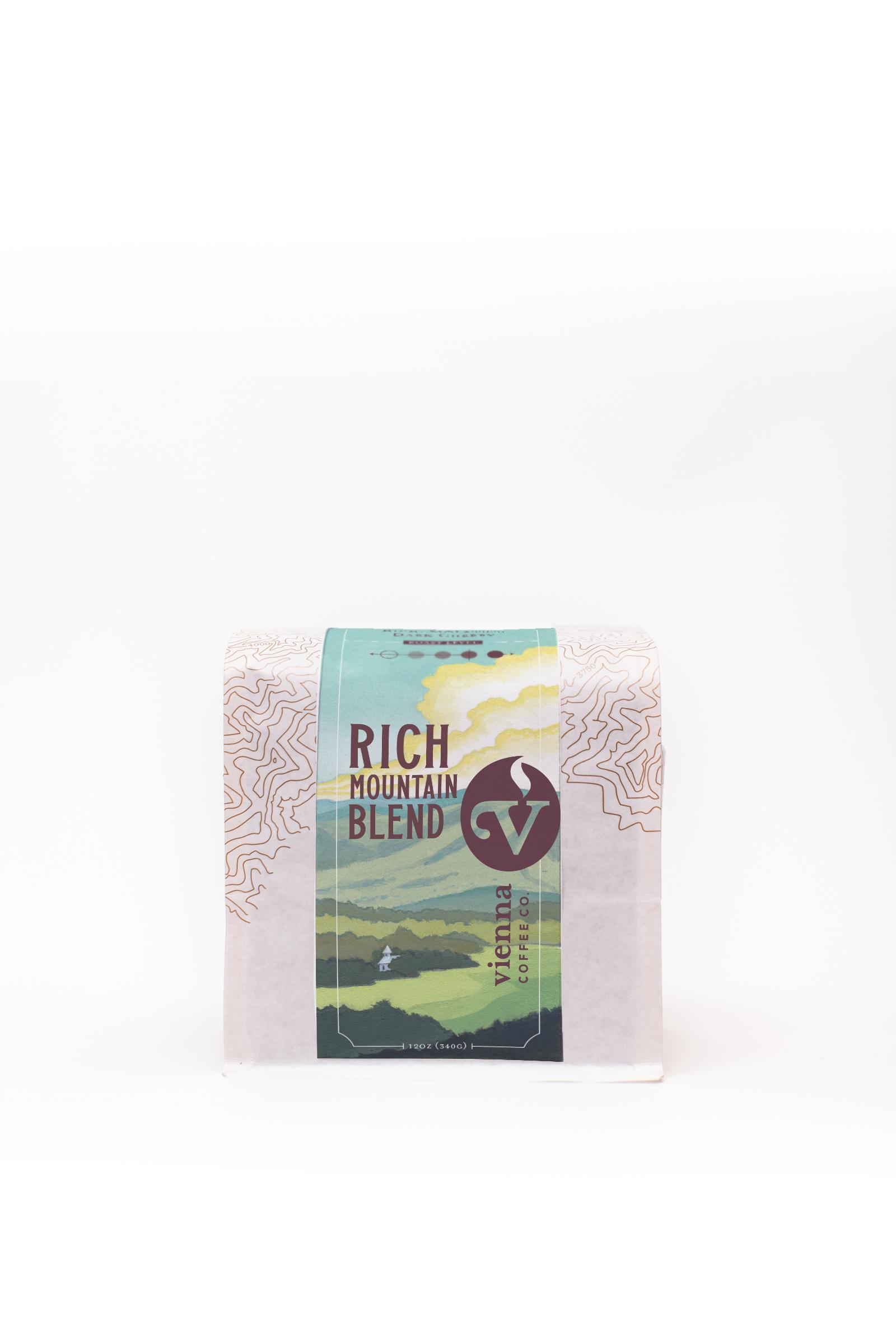 rich mountain bag.png