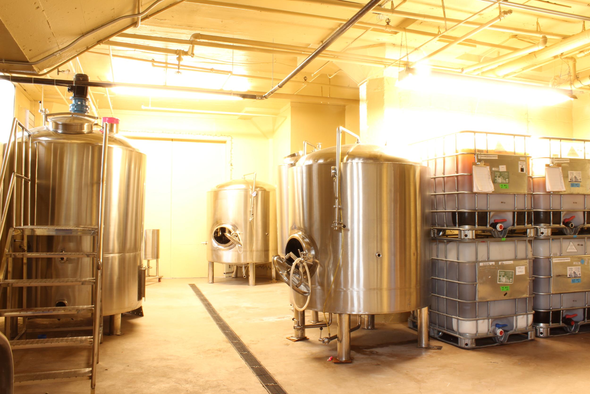 KT_breweryexpansion1.JPG