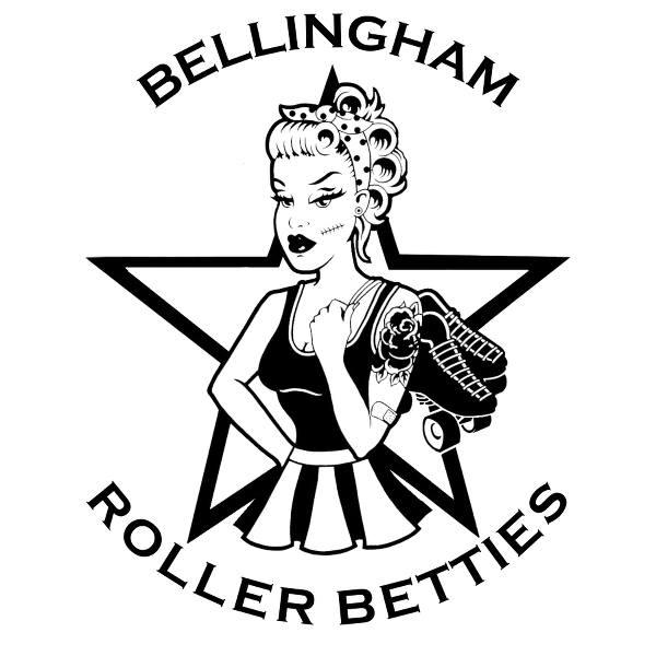 Bellingham Roller Betties