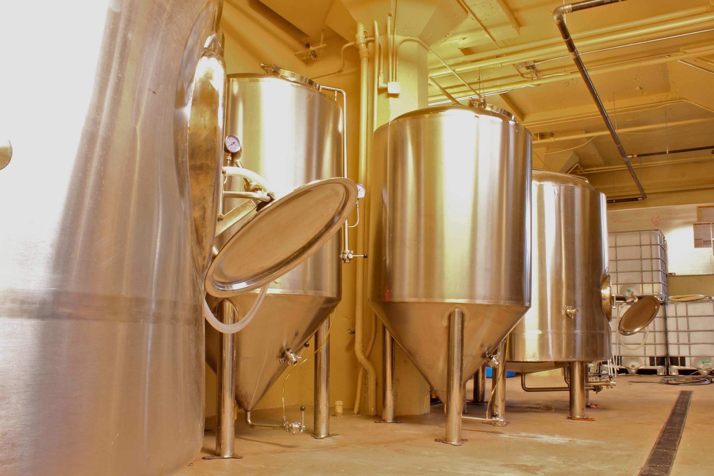 Brewery4.JPG