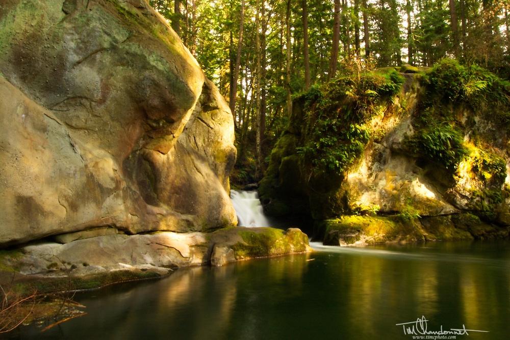 Photo Credit: timcphoto.com