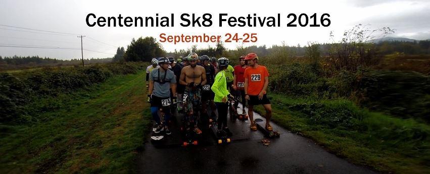 centennial sk8 festival.jpg