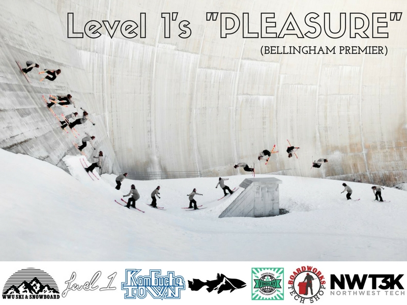 Level 1's -Pleasure- (2).jpg