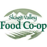 Skagit Food Co-Op.png