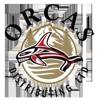 Orcas Distributing