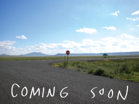 coming-soon-stop.png