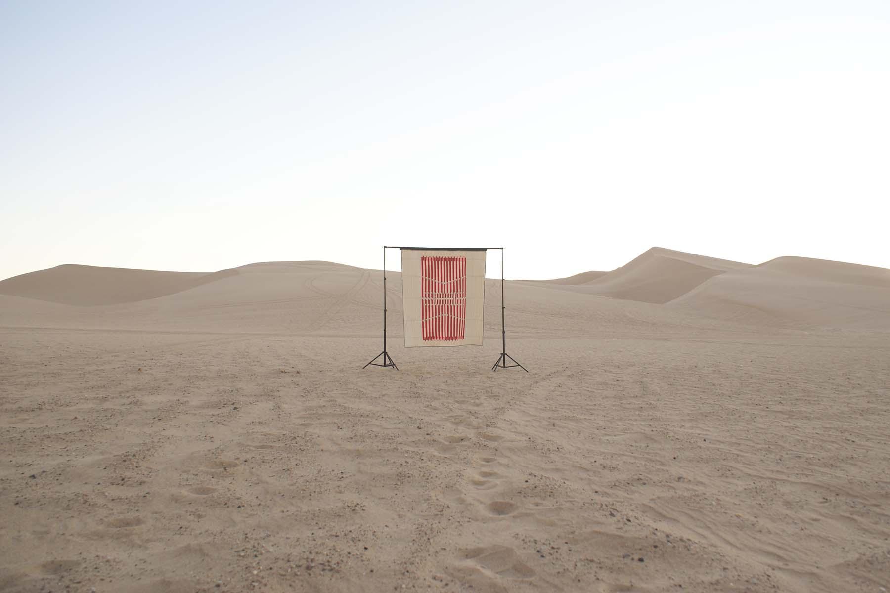 M.Callahan_USA_Dune_5.jpg
