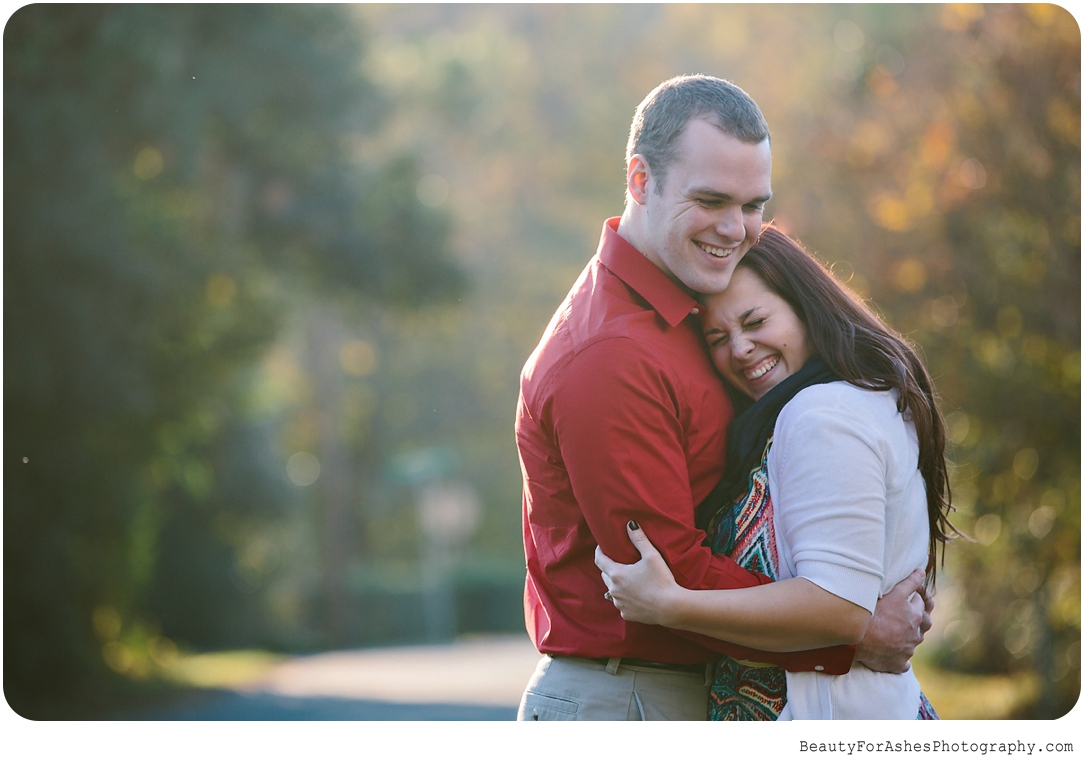 Dvorak_Engagement_session (3 of 3).jpg