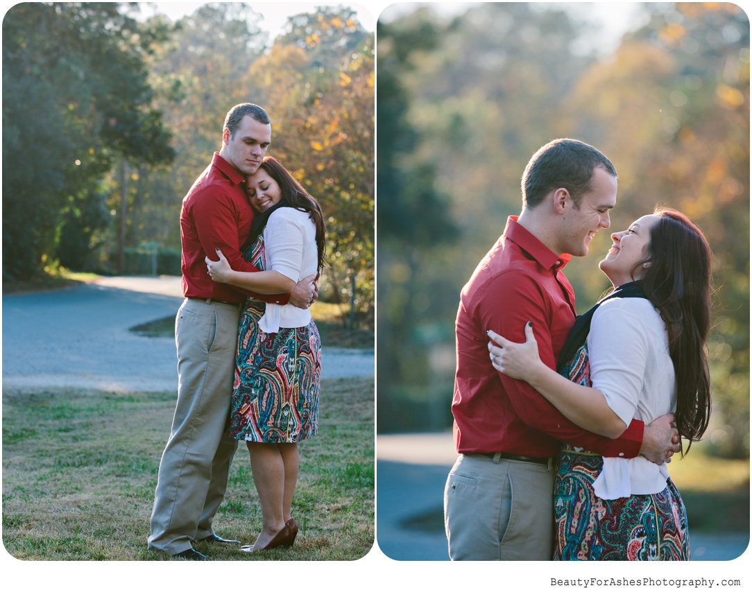 Dvorak_Engagement_session (2 of 3).jpg