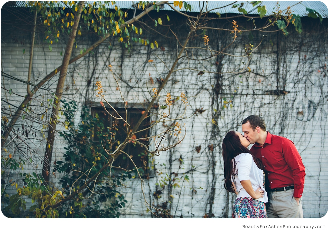 Dvorak_Engagement_session (16 of 55).jpg