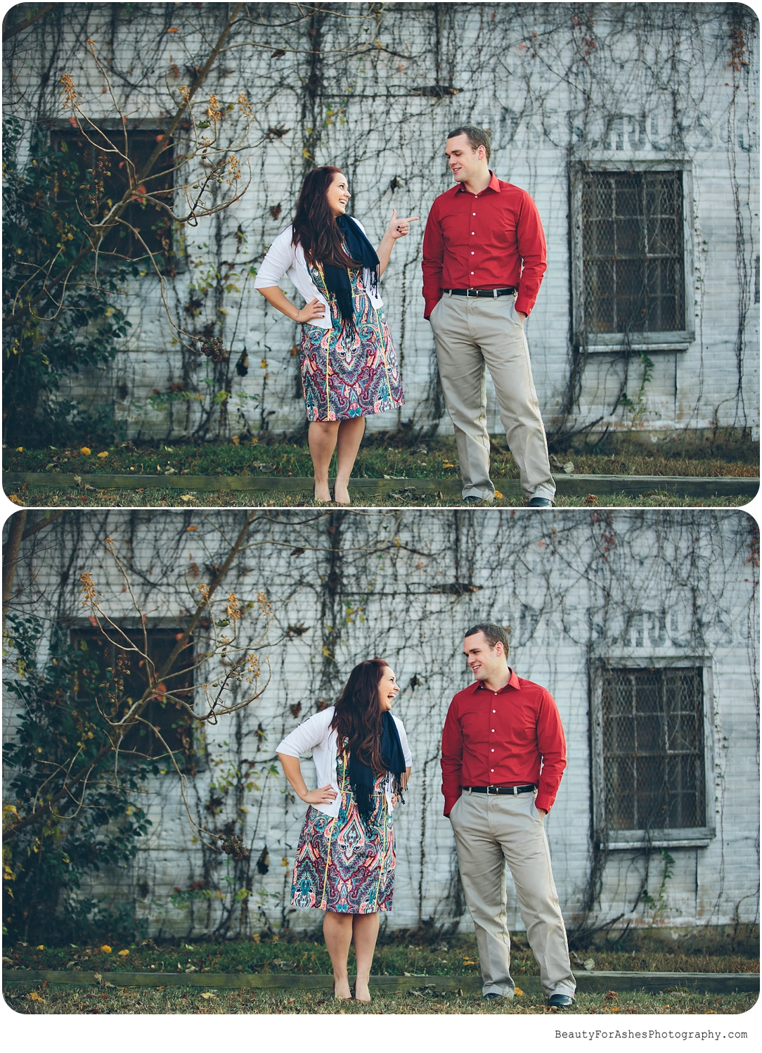Dvorak_Engagement_session (13 of 55).jpg