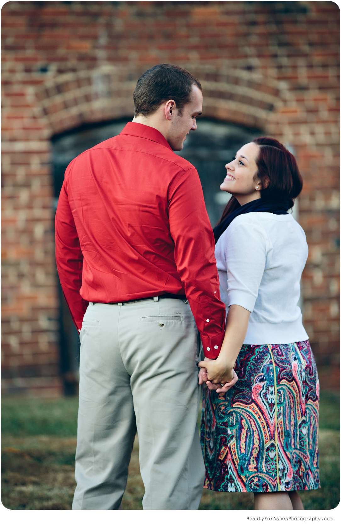 Dvorak_Engagement_session (20 of 55).jpg
