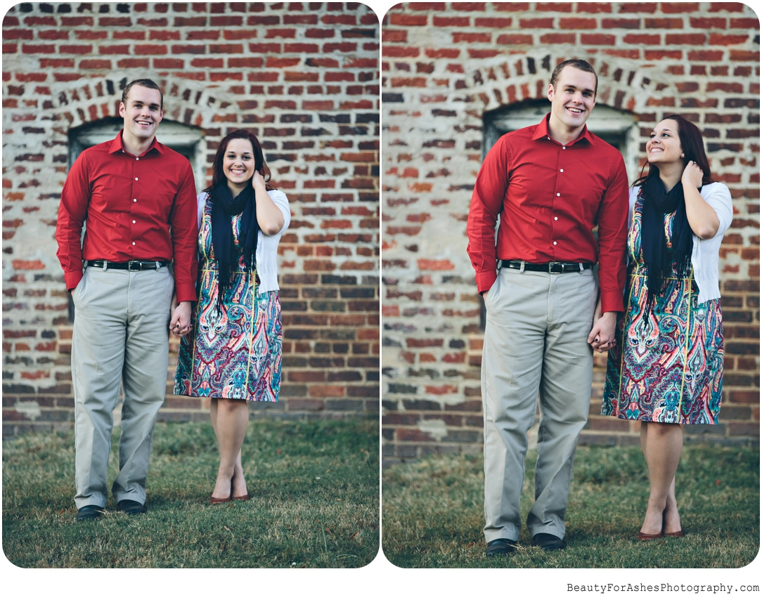 Dvorak_Engagement_session (25 of 55).jpg