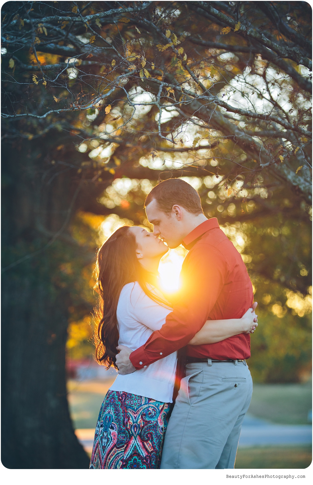 Dvorak_Engagement_session (33 of 55).jpg