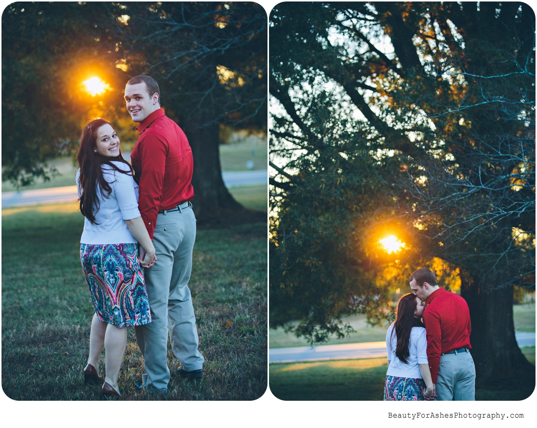 Dvorak_Engagement_session (35 of 55).jpg
