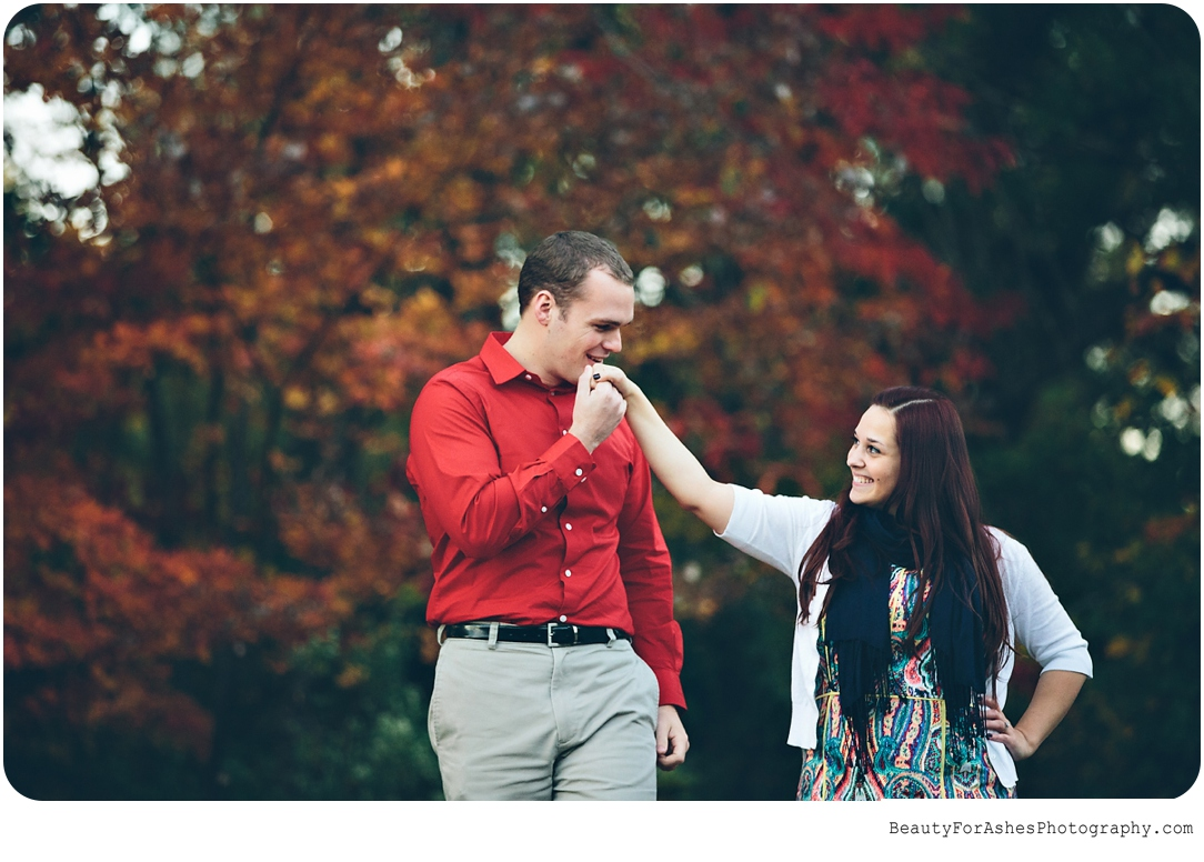 Dvorak_Engagement_session (40 of 55).jpg