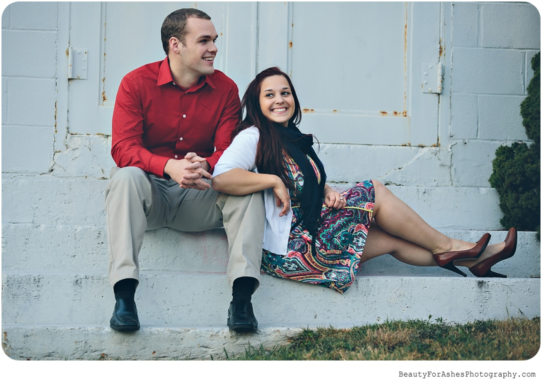 Dvorak_Engagement_session (4 of 55).jpg