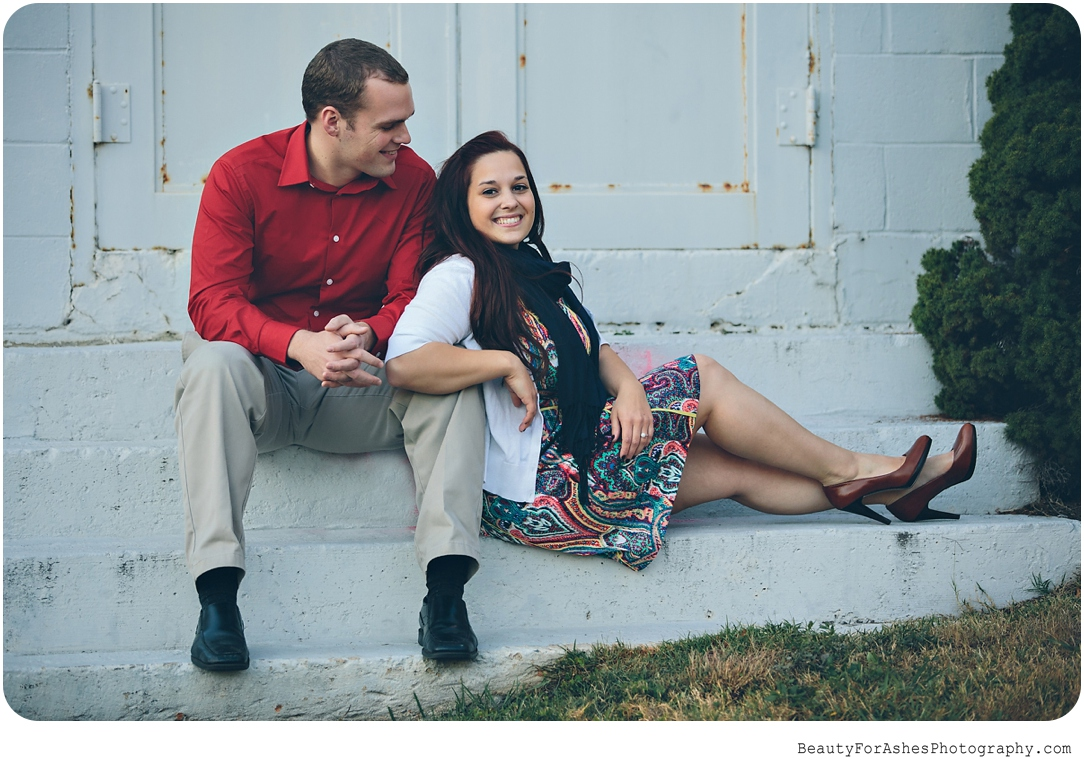 Dvorak_Engagement_session (5 of 55).jpg