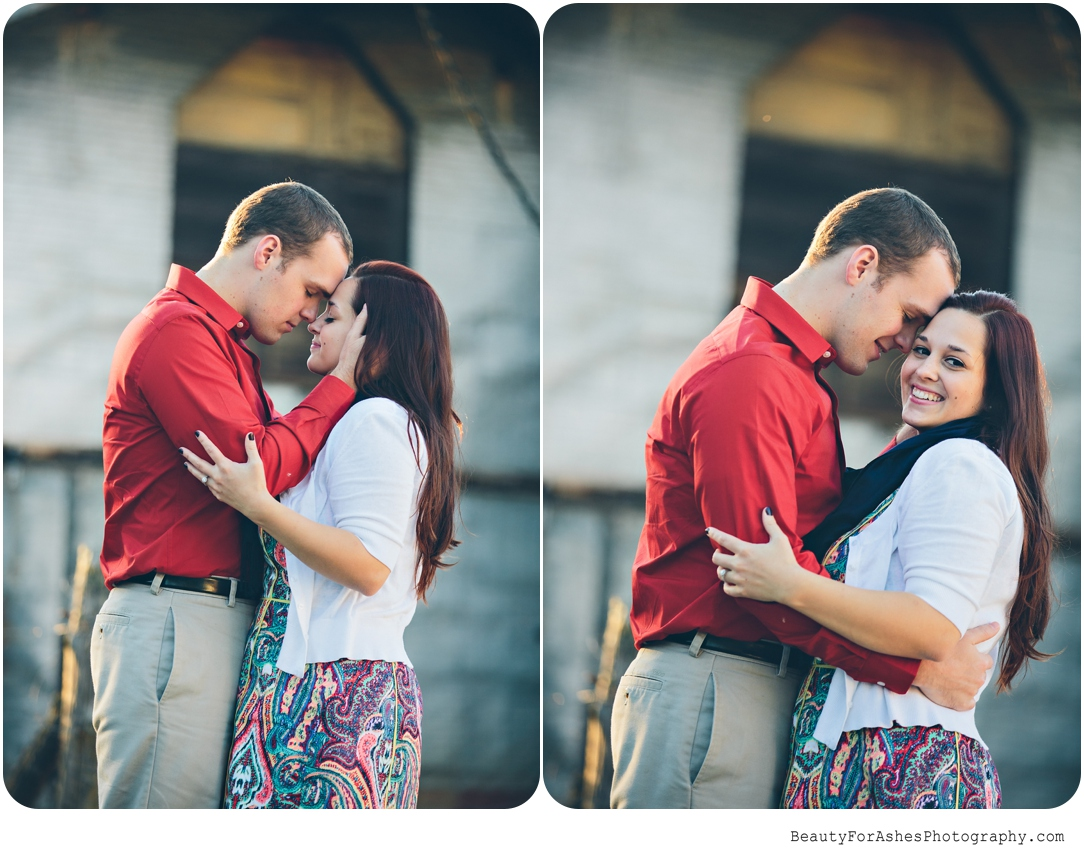 Dvorak_Engagement_session (6 of 55).jpg