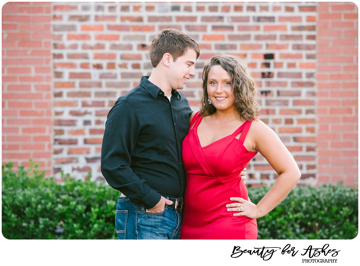 beauty for ashes photography_1353.jpg