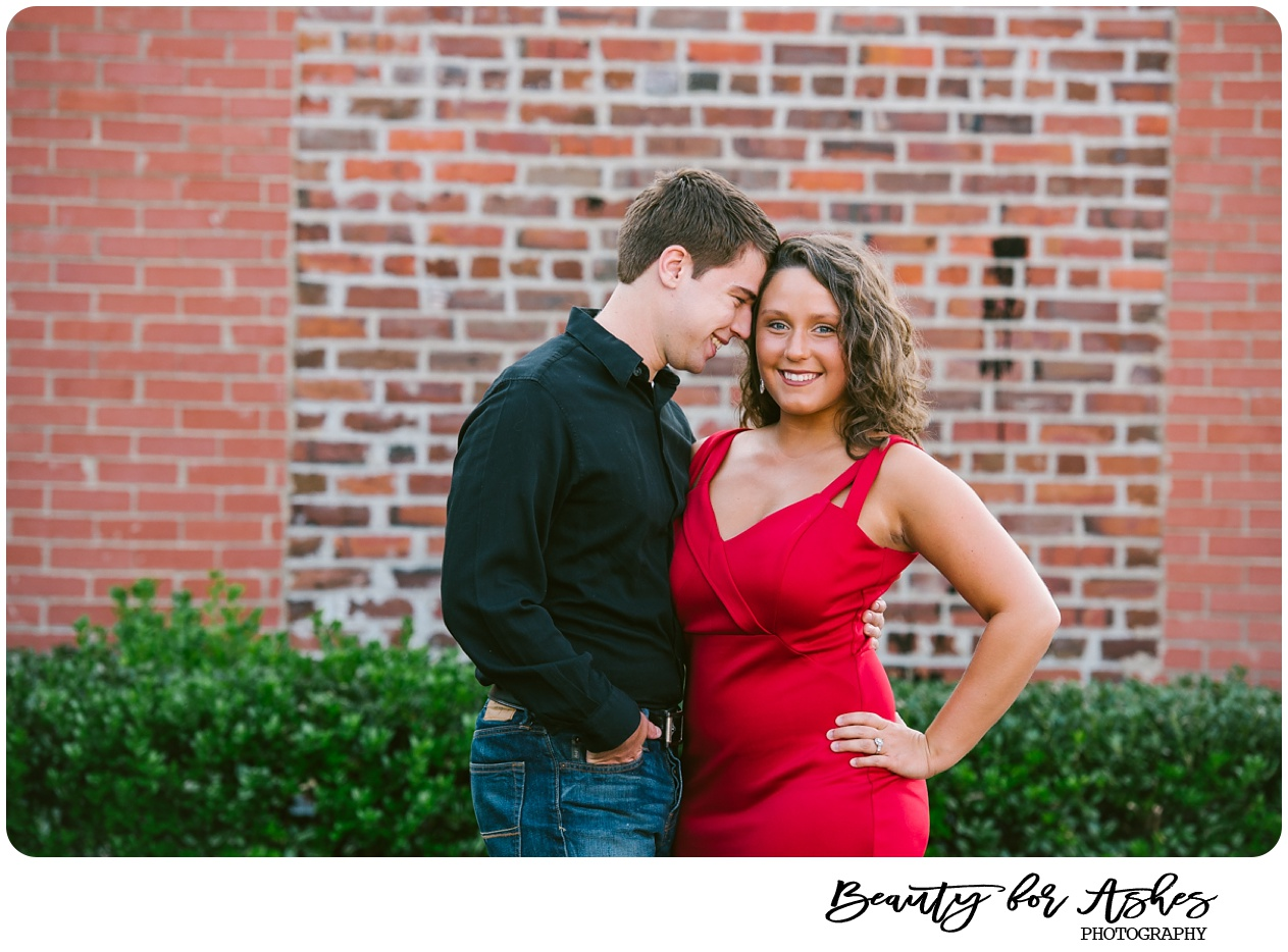 beauty for ashes photography_1354.jpg