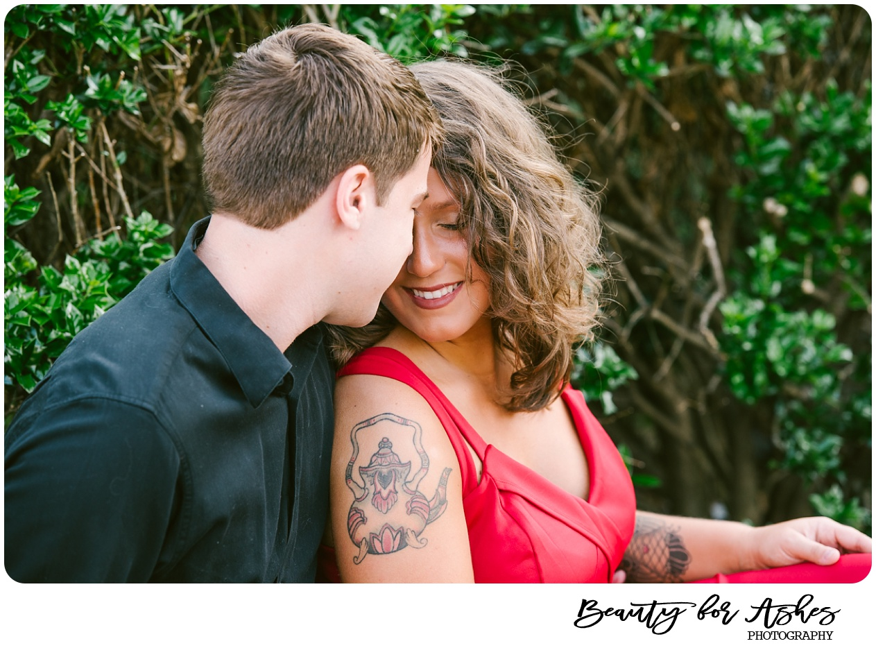 beauty for ashes photography_1357.jpg