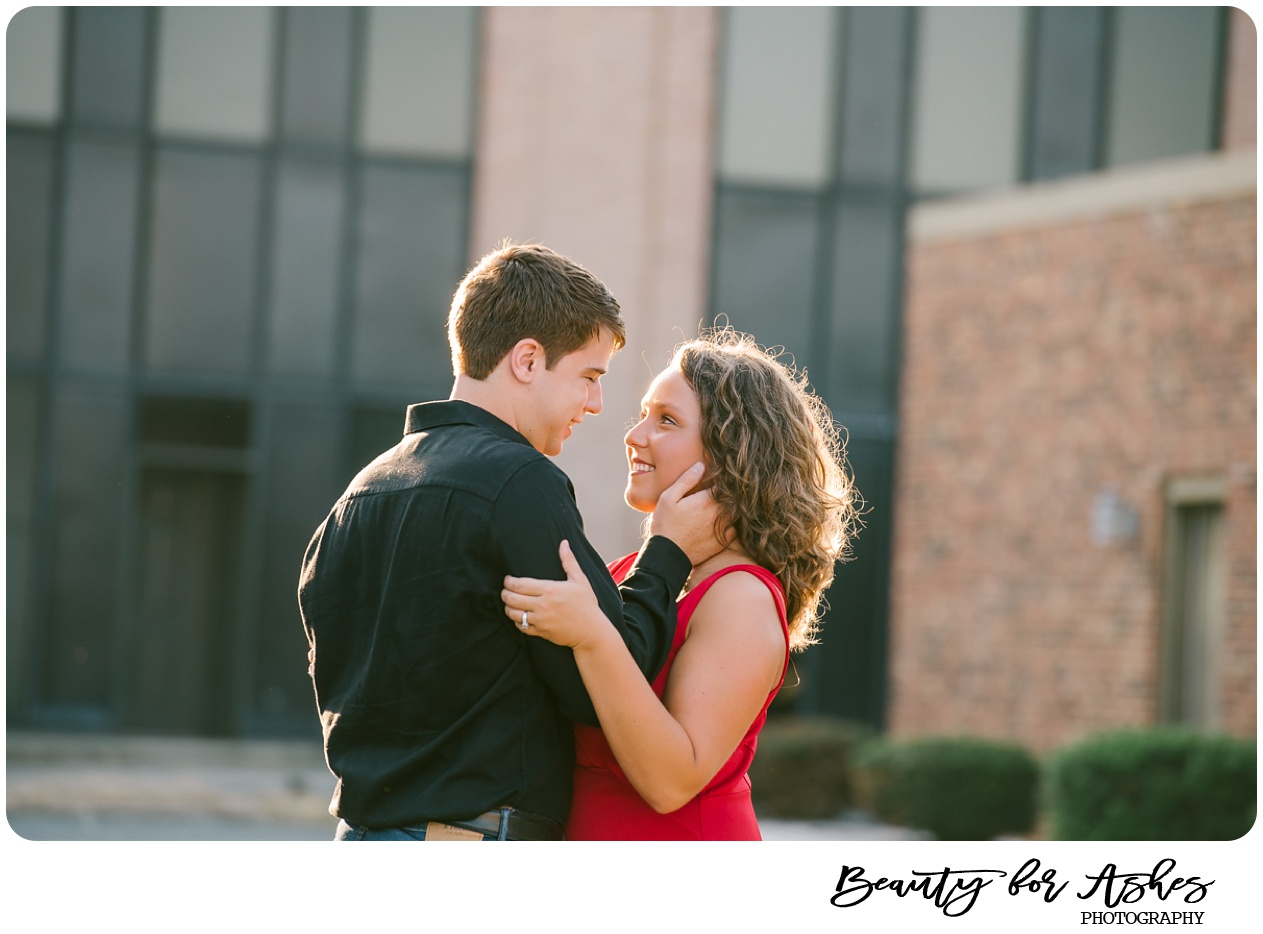 beauty for ashes photography_1362.jpg