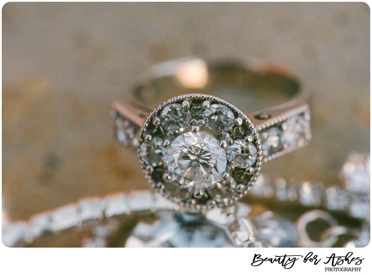 beauty for ashes photography_1368.jpg