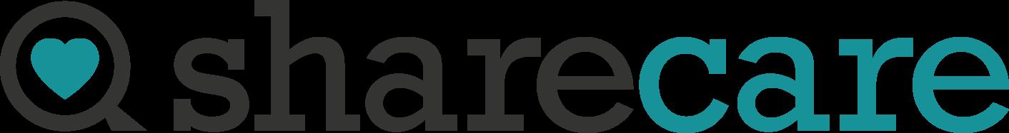 logo-sharecare.png